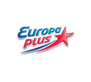 Слушать радио «Европа Плюс 106.2» онлайн