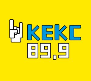 Слушать радио «Кекс FM 89.9» онлайн бесплатно