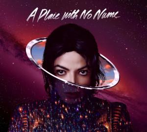 В Твиттере состоялась премьера клипа на песню Майкла Джексона