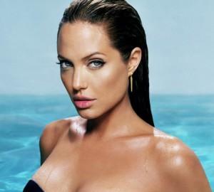 Анджелина Джоли поведала, когда завершит кинокарьеру