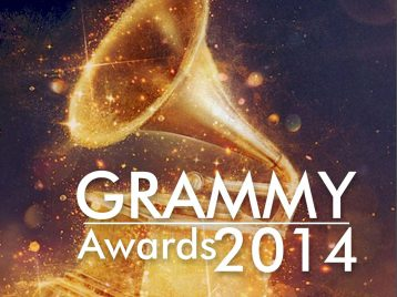 В Лос-Анджелесе огласили номинантов Grammy Awards