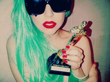 Леди Гага собирается удивить «Оскар»