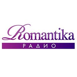 Слушать радио «Радио Romantika 98.8» онлайн
