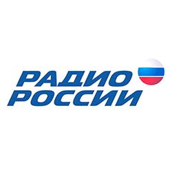 Слушать «Радио России 66.44» онлайн бесплатно