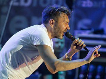 В Пензе и Саратове оштрафуют организаторов концертов «Ленинграда»