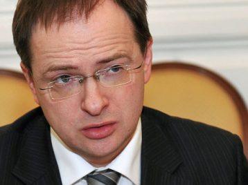 Министр культуры РФ включил «Смешариков» в список патриотических лент