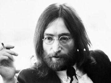 Убийца Джона Леннона не выйдет из тюрьмы досрочно