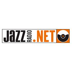 Слушать «Jazz Radio 106.8» онлайн