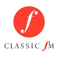 Слушать радио «Classic FM» онлайн