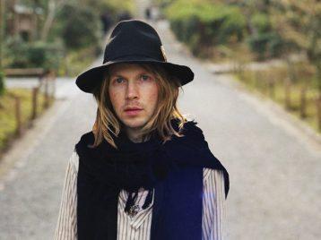 Beck: выход альбома откладывается. Опять.
