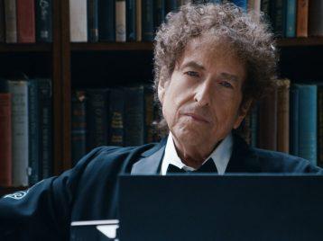 Боб Дилан сочинил речь для Нобелевской церемонии