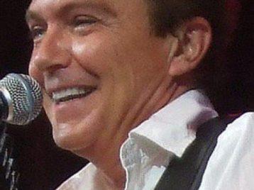 Рок-звезда из ситкома «Семья Партриджей» Дэвид Кэссиди признался, что страдает деменцией