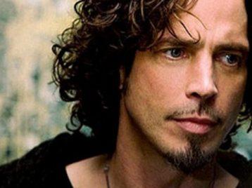 Лидер «Soundgarden»: внезапная смерть