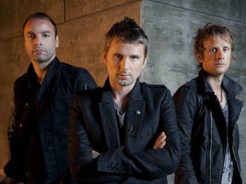 «Muse» сняли новый клип с моделью-инвалидом