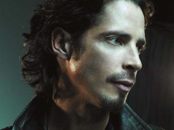 Новая версия следствия: внезапно погибший лидер «Soundgarden» отравился таблетками