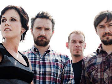 Ушли на больничный: «Cranberries» отменяют концерты