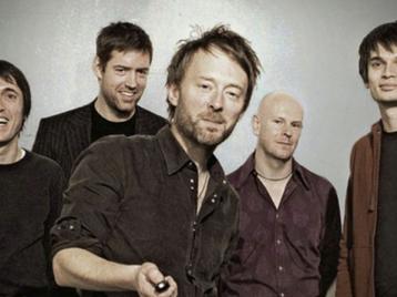 20 лет спустя: паранойя, преследования и воображаемая война в новом клипе «Radiohead»