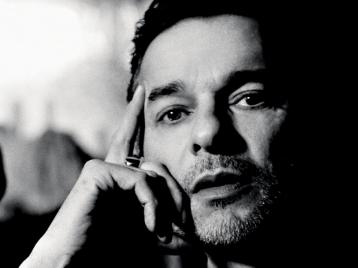 Антон Корбейн снял «Depeche mode» еще один клип