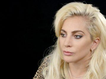 Опять на больничный: Леди Гага отменила концерт из-за здоровья