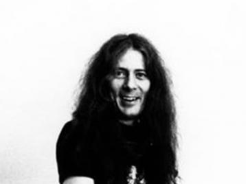 Последний участник классического состава «Motorhead» умер от пневмонии