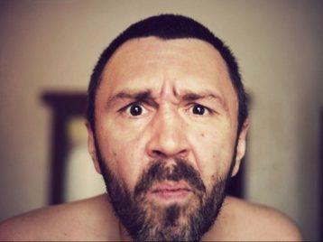 «Ленинград» выпустил первый релиз за 4 года