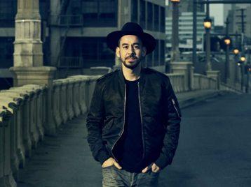 Вопрос на миллион долларов: Майк Шинода рассказал о будущем Linkin' park без Честера Беннингтона