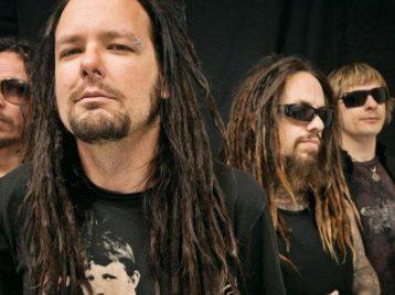 Заряд бодрости от Korn: ню-металл-группа выпустила собственный кофе