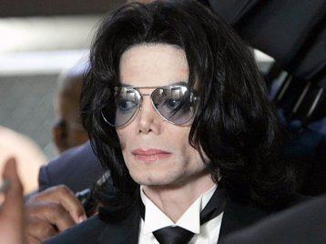 Публичное линчевание: семья Майкла Джексона высказалась офильме «Покидая Неверленд»