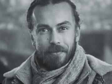 Кирилл Толмацкий, известный как ДеЦл, умер от остановки сердца
