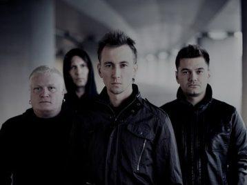 Бэтмен иLumen: рок-группа выпустила саундтрек… ккомиксу
