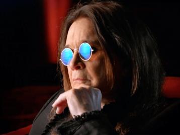 «Они пытались убить мой рок-н-ролл»: Оззи Осборн вспомнил былое вклипе Ordinary man