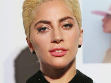 Леди Гага призналась, что готова кматеринству
