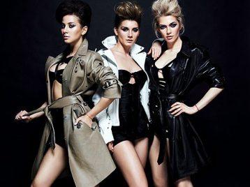Новинка от «ВИА Гры»: Меладзе верит, что песня «У меня появился другой» станет хитом лета