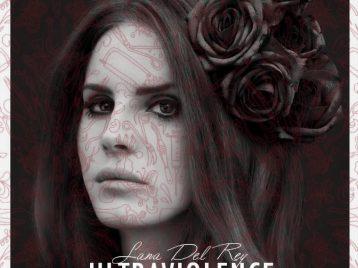 Певица Лана Дель Рей проведет два концерта на кладбище