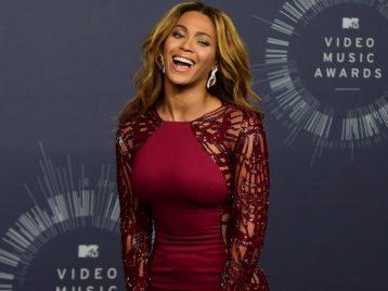 Forbes признал Бейонсе самой высокодоходной певицей 2014 года