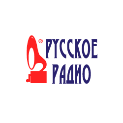 Слушать радио «Русское Радио 105.7» онлайн