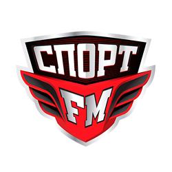 Слушать радио «Радио Спорт FM 93.2» онлайн