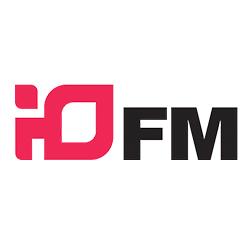 Слушать радио «Юность (ЮFM) 68.84» онлайн бесплатно