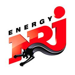 Слушать радио «Energy 104.2 (NRJ)» онлайн