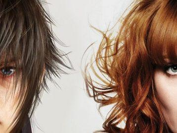 Группа Florence + the Machine записала несколько песен для Final Fantasy XV