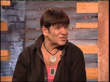 Концертный директор Леонида Портнова рассказал об обстоятельствах смерти исполнителя