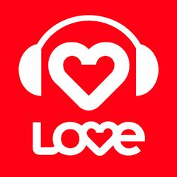 Слушать «Love Radio 106.6» онлайн