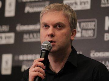 Сергей Светлаков: На съемках «Жениха» Незлобин устроил нам «сюрпризы»