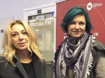 Как добывают свет: Хелависа рассказала Алёне Апиной о счастливом детстве
