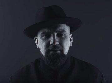 Диана Арбенина, Сергей Бобунец и SunSay спели песню Басты