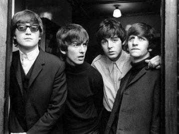 Документы на могилу Элеонор Ригби из песни «Beatles» будут проданы на аукционе