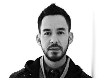 Участники «Linkin park» боятся выходить на сцену после утраты Честера Беннингтона