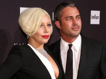 Леди Гага призналась, что променяла любовь на успех