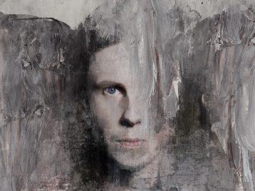 Новые песни «Sigur ros» появились в «Черном зеркале»