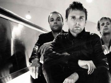 Разыскиваются неформалы: «Muse» объявили кастинг